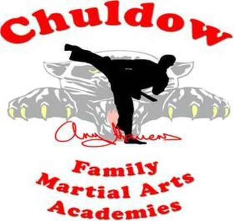 Chuldow Family Martial Arts - Rothwell - Martial Arts Classes in Leeds